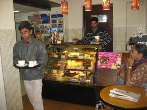 govinda's udaipur