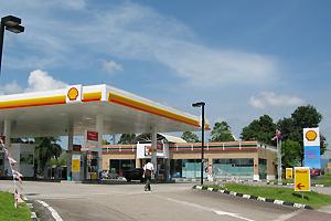 malaysia travel